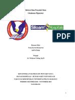 PIGMENTARY GLAUKOMA.docx