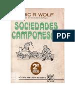 Sociedades Camponesas pdf.pdf