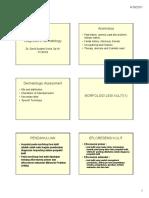 6-morfologi-lesi-1.pdf
