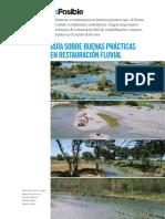 guia-restauracion-fluvial.pdf