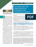 _Eleccion suplemento_Revista Plan  Agropecuario Nro 116.pdf