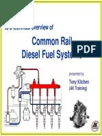 common rail.pdf
