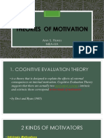 GRP. 4 - Motivation 002