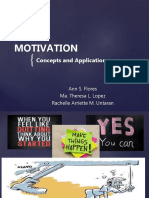 GRP. 4 - Motivation 001