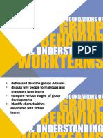 GRP. 6 - Groups 002