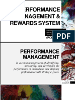 GRP. 9 - Performance Management 003