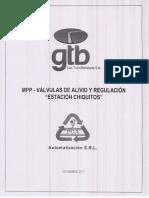 MPP Válv. Alivio y Reg. Chiquitos DIC2017.pdf