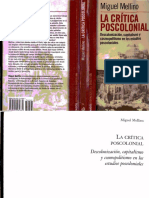 186045490-163402484-La-Critica-Poscolonial-Descolonizacion-Capitalismo-y-Cosmopolitismo-en-Los-Estudios-Poscoloniales-Miguel-Mellino.pdf