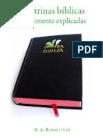 Doctrinas bíblicas simplemente explicadas - B. A. Ramsbottom.pdf