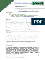 071204-Suplementacion-con-fosforo-en-ganado-de-carne-a-pastoreo-REDVET.pdf