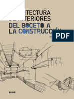 Arquitectura de interiores.pdf