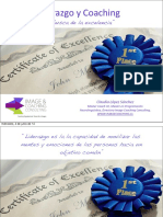06-liderazgo_coachingccs14.pdf
