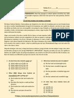 SPANISHMIRUTINADIARIADAILYROUTINEINTERPRETIVEREADINGCOMPREHENSION(1)