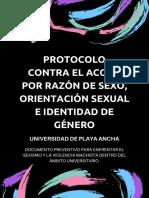 UPLA-ProtocoloFinal