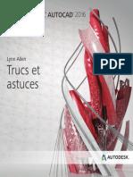 autocad-2016-tips-and-tricks-fr.pdf