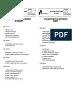 programa de mnteniminto veheicular.pdf