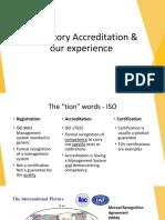 Accreditation Copy