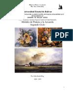 MODULO_ACUARELA_I_-_II_CICLO.pdf