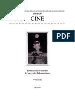 Hojas de Cine II. Testimonios y documentos del NCL.pdf