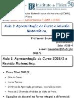Aula1_fisica4_2018_2.pdf