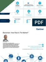 march_21_blockchain_rkandaswamy