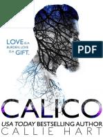 Calico (Papa Livros)