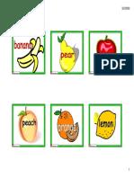 fruitscardsmall.pdf