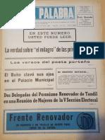19860311 La Palabra 118