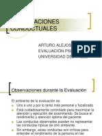 observaciones conductuales.pdf
