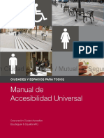 manual_accesibilidad mutual.pdf