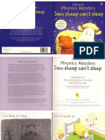 Usborne_Phonics_Readers_11_Sam_Sheep_Can_t_Slee.pdf