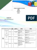 RPT BI YR 3 2019.docx