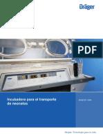 isolette-br-9069183-es.pdf
