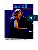 Diana_Krall_-_Collection_2__p86_.pdf