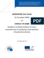 Annex_NORMAPME_User_Guide_on_CENELEC_TR_50480-July_2011.pdf