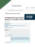 Prevención de Accidentes en Aserradero de Madera