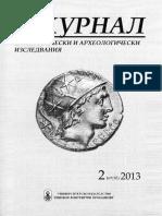 Episkopski hramove i rezidencii v provincia Moesia Secunda-part 1.pdf