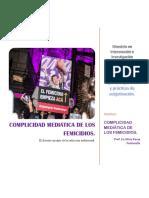 FEMICIDIOS COMPLICIDAD  MEDIATICA .pdf