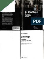 331973837.pdf