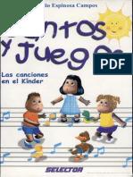 -Cantos-y-Juegos.pdf
