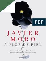 30380_1_30341_A_flor_de_piel.pdf