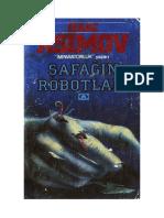195120771-3-Asimov-Safagin-robotlari-pdf.pdf