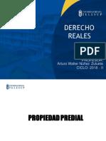 6. PROPIEDAD PREDIAL 2-converted.pptx