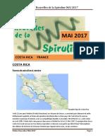 PN Mai 2017