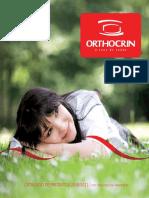 catalogo_orthocrin.pdf