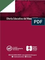 Oferta Vino 2017-1