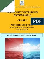 Est1MGIE18 (claseBOS)
