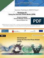 Fluent-Intro_14.5_WS02_Discrete_Phase.pdf