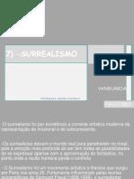 surrealismo(1).pdf