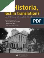 Dialnet-LaHistoriaLostInTranslation-711899.pdf